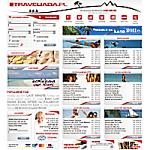 Traveliada.pl