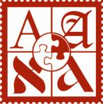 NA STYKU KULTUR - Międzynarodowe Targi Łódzkie