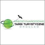 Międzynarodowe Targi Turystyczne - Wrocław