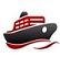 Czarter jachtów na świecie