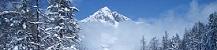 zima, ferie, free ski, wyjazd na narty, narty autokarem, karnet free ski w cenie wakacji, tanie wyjazdy narciarskie, na narty do Włoch i Austrii, ferie we Francji