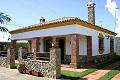 domki i apartamenty na świecie